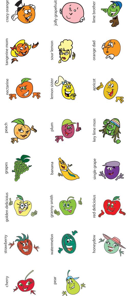 fruit_Characters.jpg