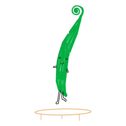 MWR-Fresh-Green_Bean.png