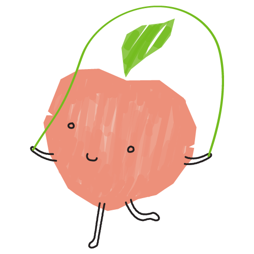 MWR-Fresh-Peach.png