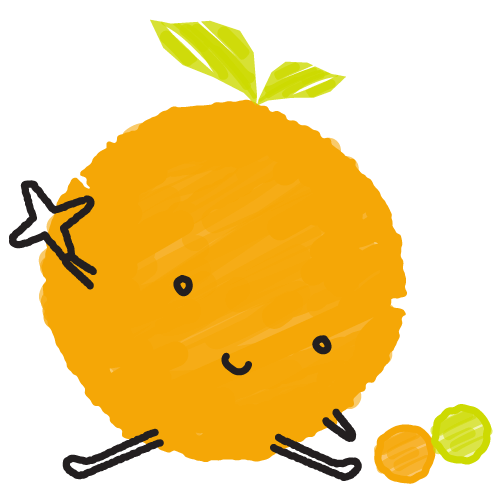 MWR-Fresh-Orange-2.png