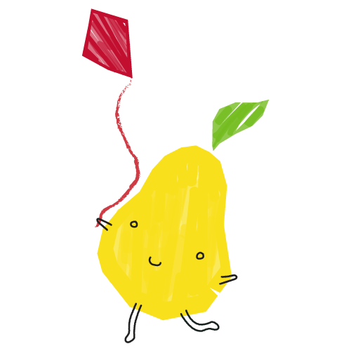 MWR-Fresh-Pears-Yellow.png