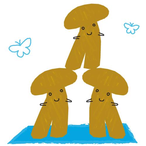 MWR-Fresh-Mushroom.png