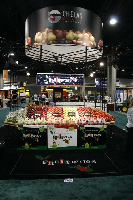 Fruitrition-PMA-2005-1.jpg