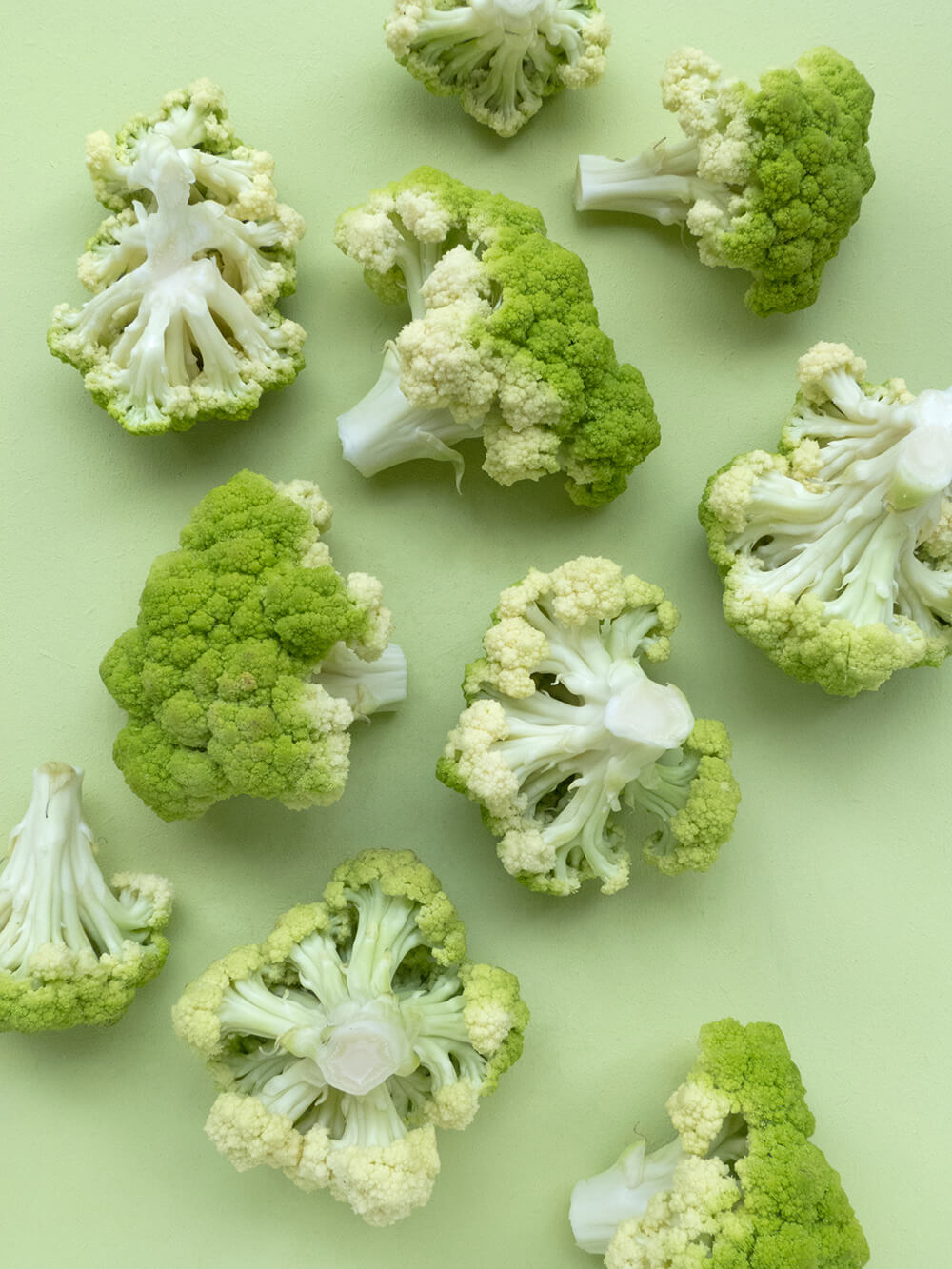 broccoli-side_dish-roasted.jpg