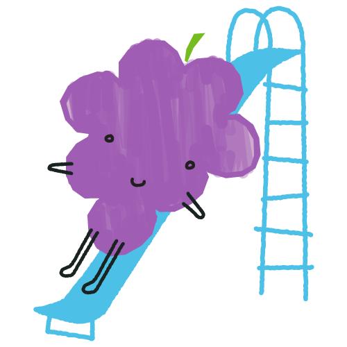 MWR-Fresh-Grape.png