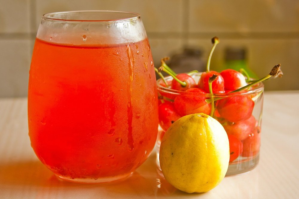 cherry-beverage-lemon_cooler.jpg