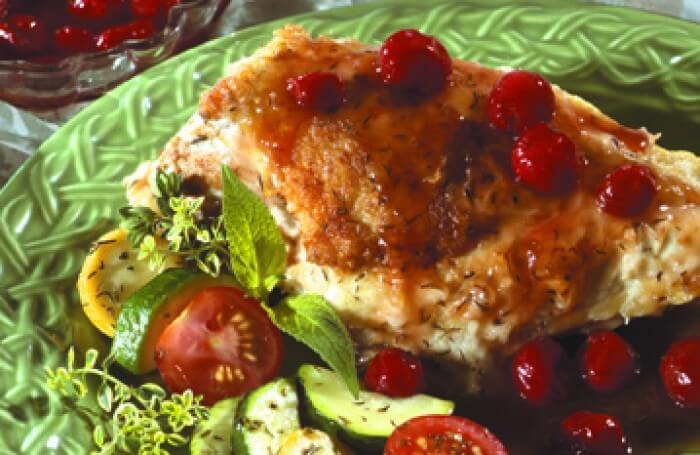 cherry-entree-chicken.jpg