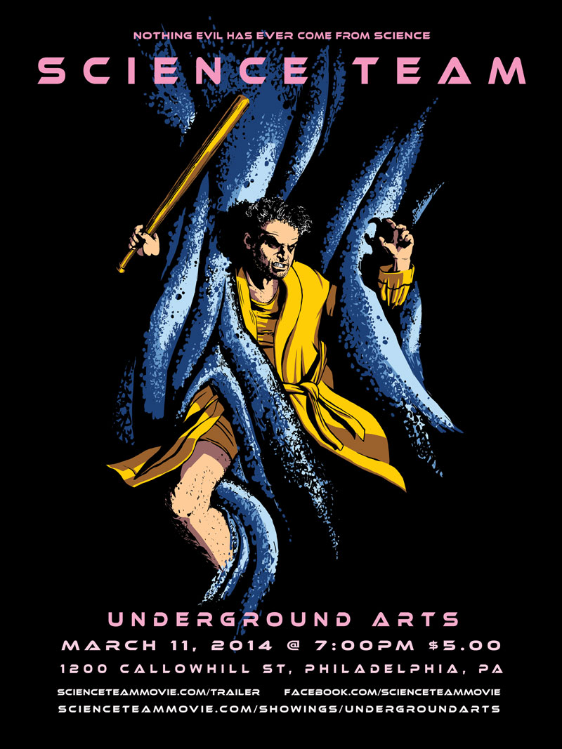 UndergroundArts_ScienceTeam.jpg