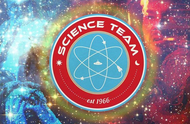 Science Team VHS.jpeg