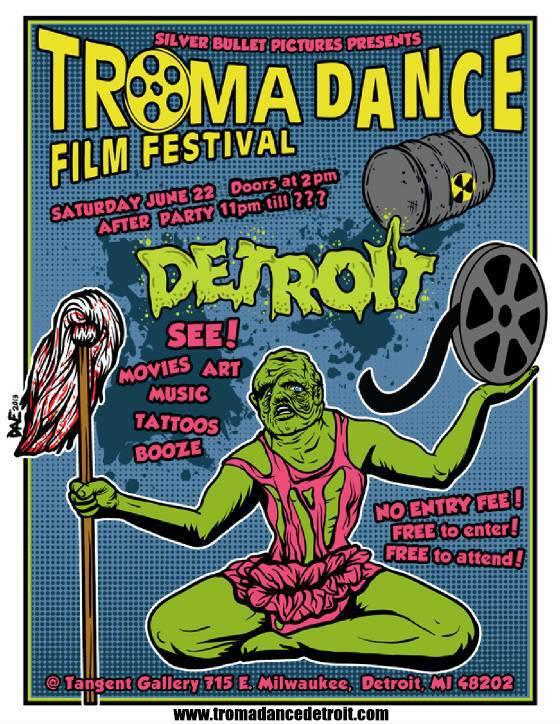 Tromadance Detroit.jpg