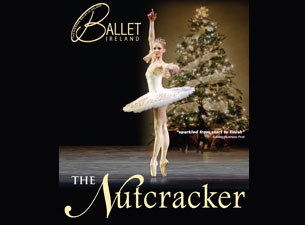 The Nutcracker, Ballet Ireland