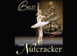 The Nutcracker, Ballet Ireland