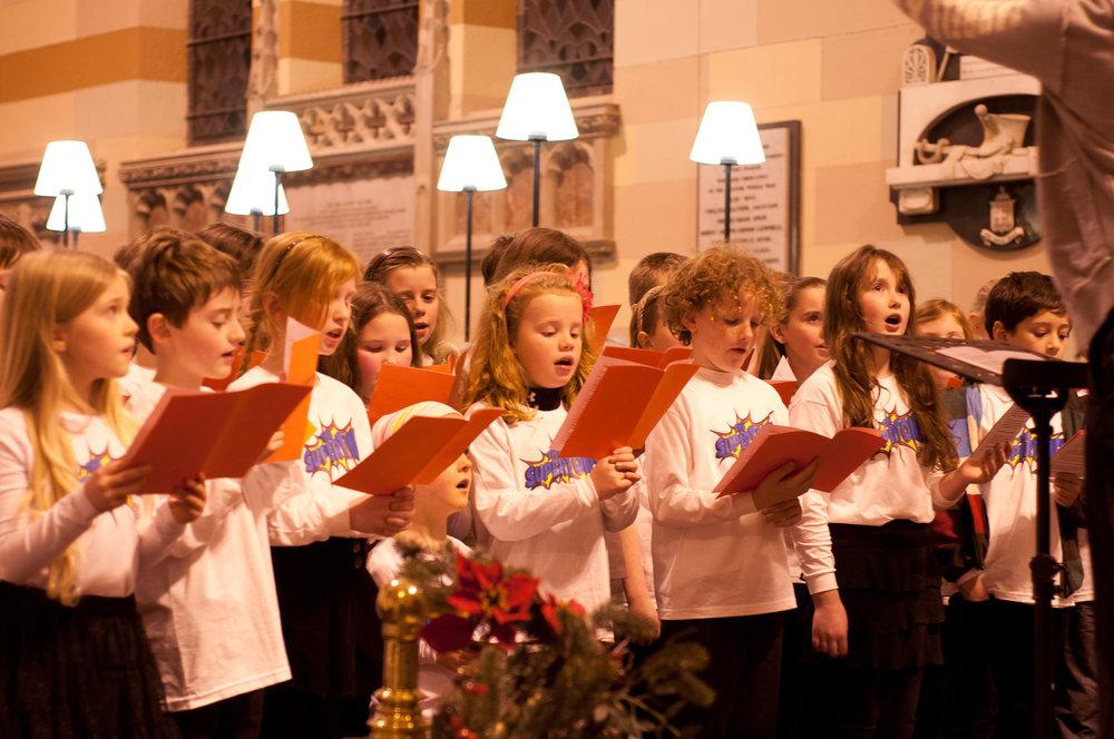 DunLaoghaire Choir Dec 2011 (36).jpg