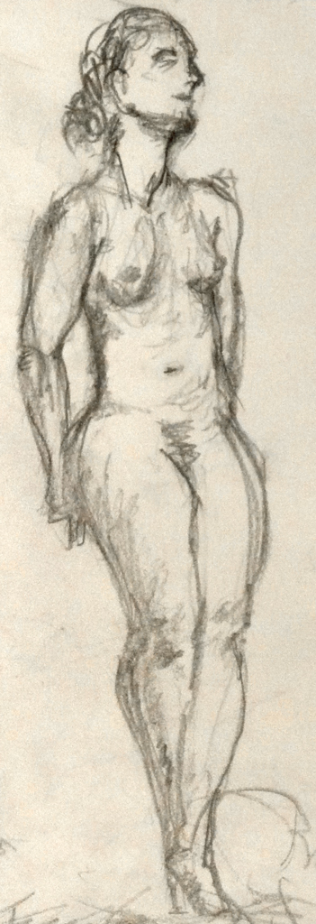 female_nude_2.jpg