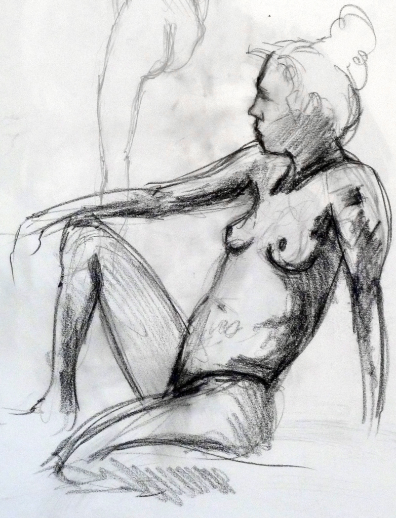 female_nude_11.jpg