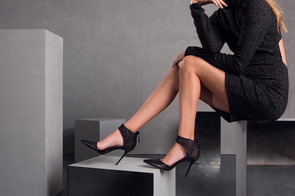 KAIN_BLK_LEGS.jpg