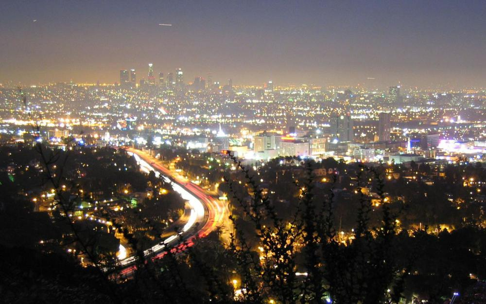 Los-Angeles-City-from-Hollywood-Hills.jpg
