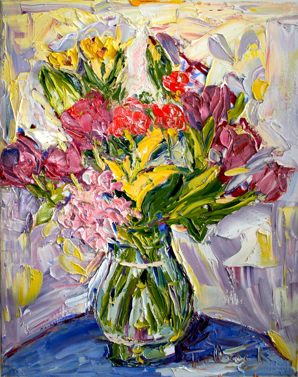 flowers-for-louisa-16x20-575.jpg