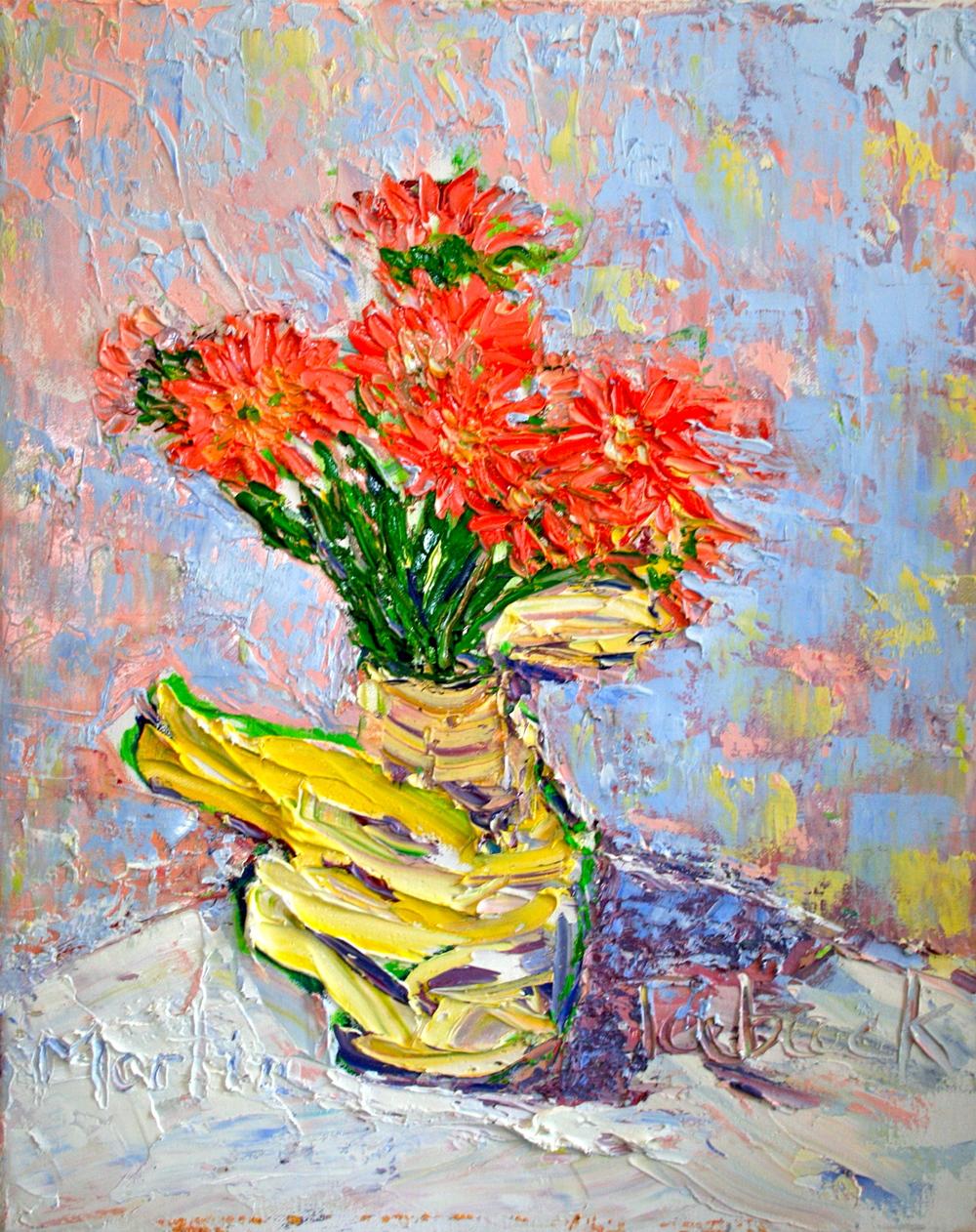 flowers-for-billy-16x20-425.jpg