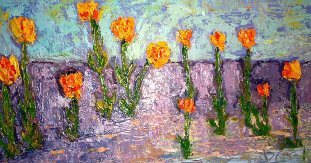 Flowers-for-the-kids-14x18-350-oil.jpg