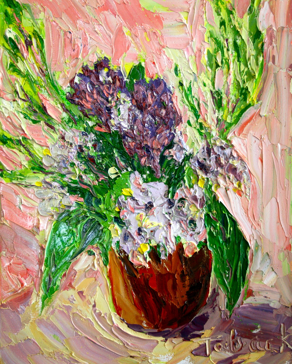 flowers-from-brown-12x16-325.jpg