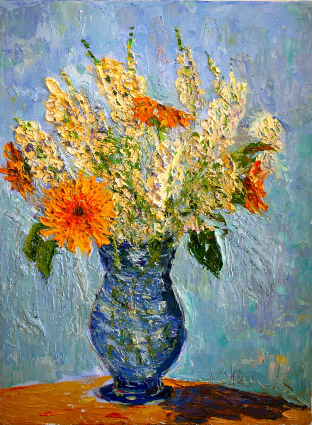 flowers-from-jean-18x24-525.jpg