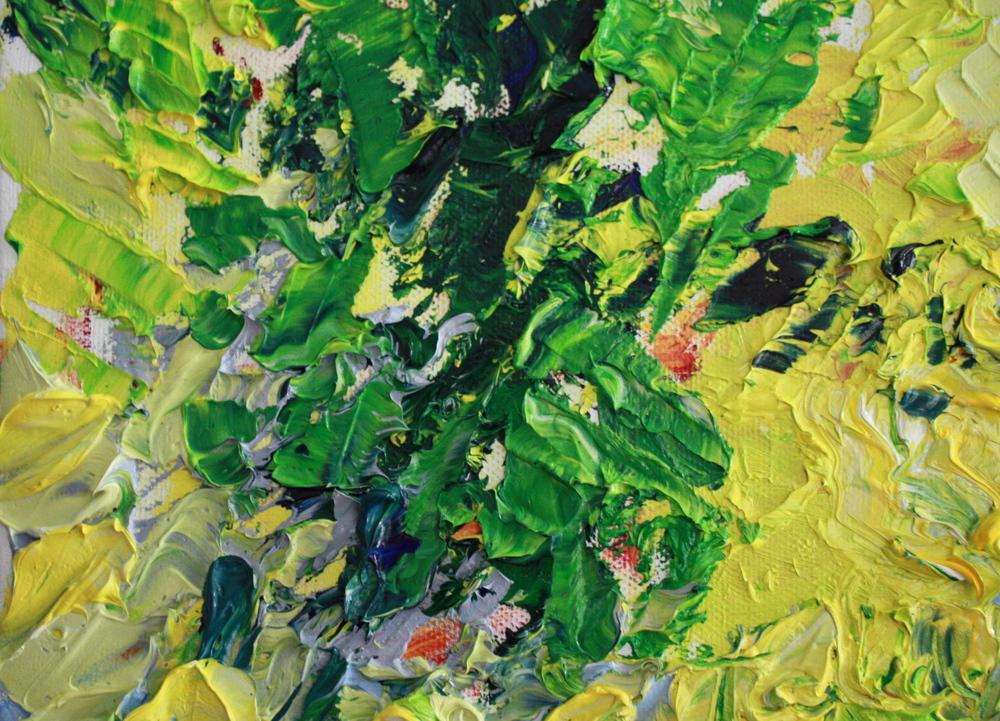 gardencross-8x8-175.jpg
