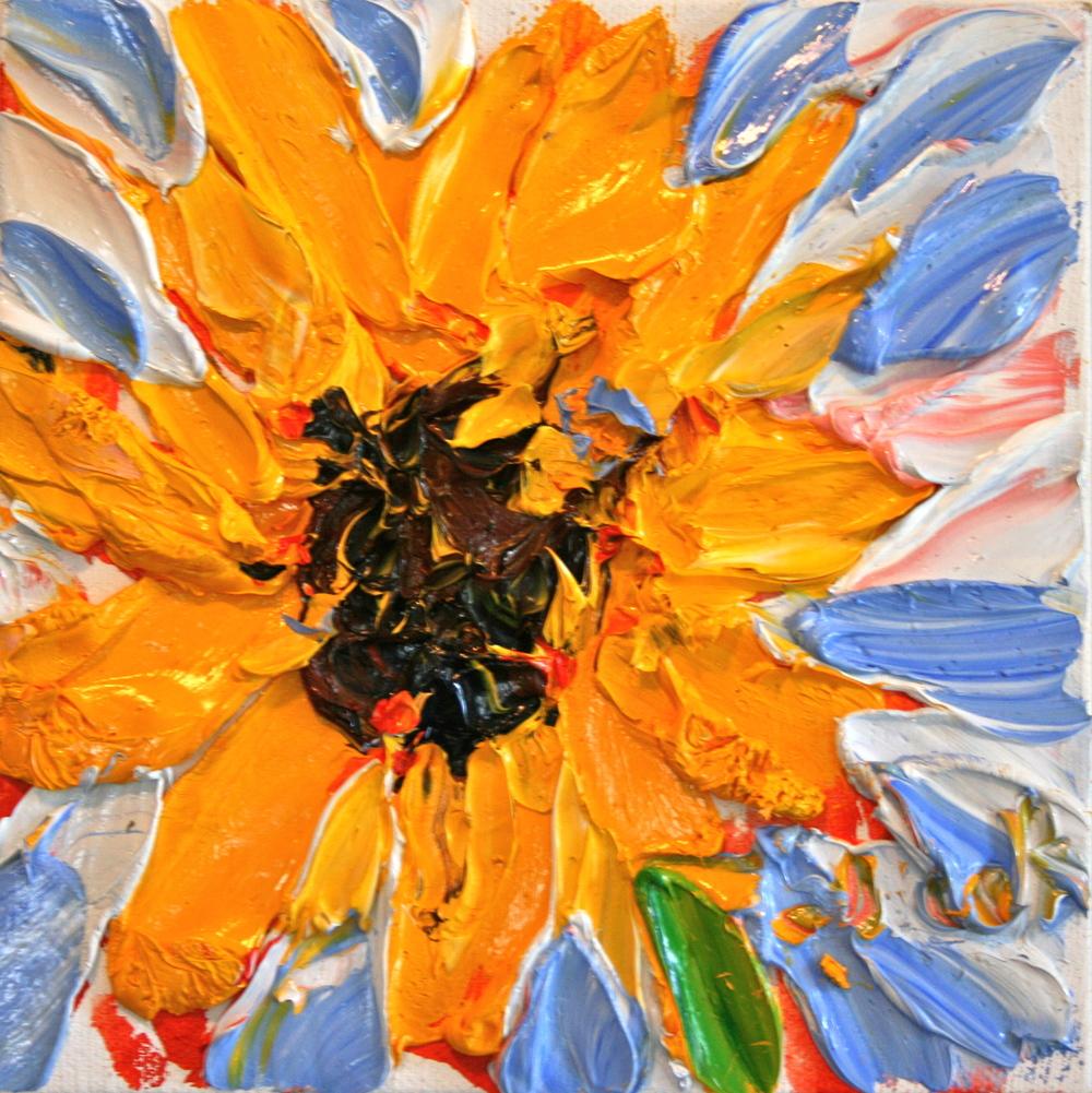 Sun FlowerI.JPG