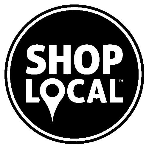 ShopLocal-Logo.jpg