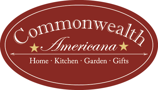 Commonwealth Americana