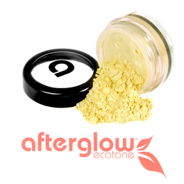 afterglow-organic-infused-satin-eye-shadow