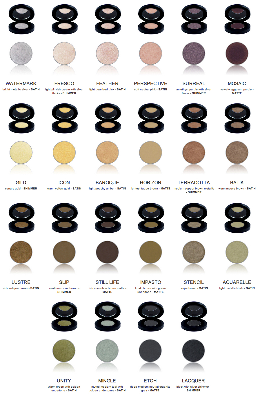 afterglow-organic-infused-eco-eye-shadow-shades