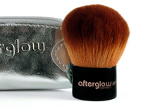 afterglow-vegan-kabuki-brush