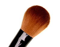 afterglow-vegan-blush-brush