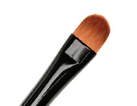 afterglow-vegan-oval-Eye-shadow-brush