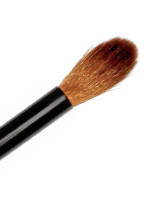 afterglow-vegan-crease-brush