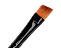 afterglow-vegan-angled-liner-brush