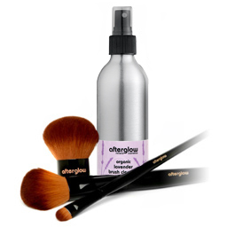 afterglow-organic-lavender-brush-cleaner