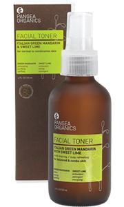 Pangea-Organics Italian-Green-Mandarin-and-Sweet-Lime-Facial-Toner