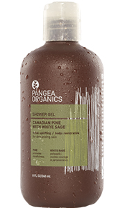 Pangea-Organics_body-wash_Canadian-Pine-With-White-Sage