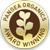 Pangea-Organics-award-seal