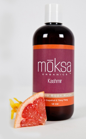 kashmir_organic-body-wash-by-Moksa-Organics