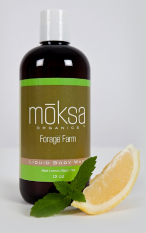 forage-farm_organic-body-wash-by-Moksa-Organics.jpg
