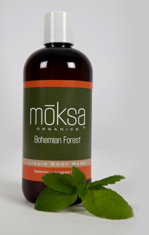 bohemian-forest-liquid-body-wash-by-moksa-organics