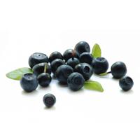 Acai herbal extract