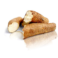 Yucca root extract
