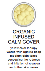 Afterglow-organic-infused-calm-cover-shades.png