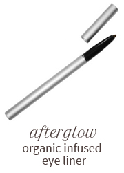 Afterglow-organic-infused-eye-liner.jpg