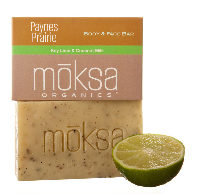 paynes-prairie-organic-body-bar-soap-by-moksa-organics