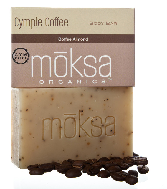 cafe_milan-moksa-organics-body-bar-soap